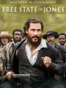 Télécharger Free State Of Jones