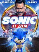 Télécharger Sonic - Le Film