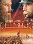 Télécharger Gettysburg