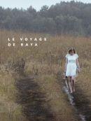 Télécharger Le Voyage De Raya