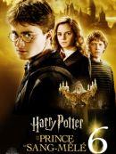 Télécharger Harry Potter Et Le Prince De Sang Mêlé