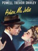 Télécharger Adieu, Ma Jolie