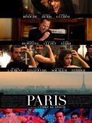 Télécharger Paris