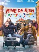 Télécharger Mine De Rien (2020)