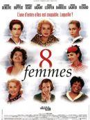 Télécharger 8 Femmes