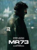 Télécharger MR 73