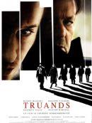 Télécharger Truands