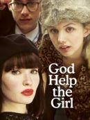 Télécharger God Help The Girl