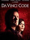 Télécharger Da Vinci Code