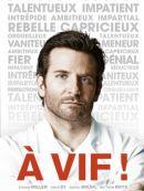 Télécharger A Vif! (2015)