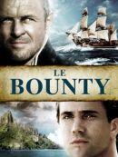 Télécharger Le Bounty
