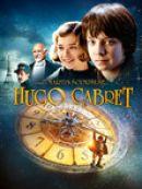 Télécharger Hugo Cabret (VOST)