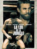 Télécharger La Loi De La Jungle (Jungleland)