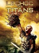 Télécharger Le Choc Des Titans