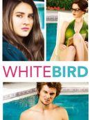 Télécharger White Bird