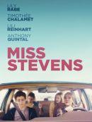 Télécharger Miss Stevens