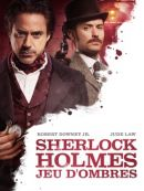 Télécharger Sherlock Holmes: A Game Of Shadows