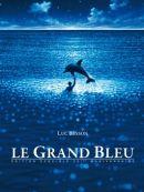 Télécharger Le Grand Bleu (version Longue)