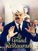 Télécharger Le Grand Restaurant
