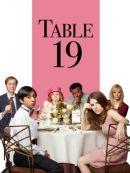Télécharger Table 19