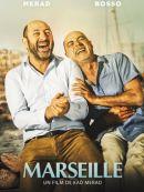 Télécharger Marseille
