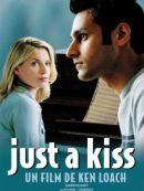 Télécharger Just A Kiss