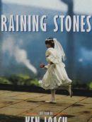 Télécharger Raining Stones