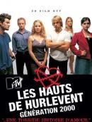 Télécharger Les Hauts De Hurlevent - Génération 2000