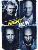 Télécharger Run All Night