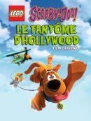 Télécharger LEGO Scooby-Doo : Le Fantôme D'Hollywood