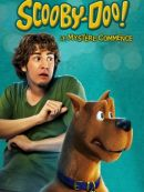 Télécharger Scooby-Doo! Le Mystére Commence (Scooby-Doo! The Mystery Begins)