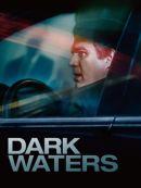 Télécharger Dark Waters