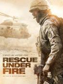 Télécharger Rescue Under Fire (VF)
