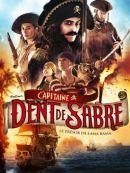 Télécharger Capitaine Dent De Sabre - Le Trésor De Lama Rama