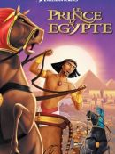 Télécharger Le Prince D' Egypte