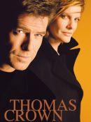 Télécharger Thomas Crown