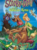 Télécharger Scooby-Doo And The Goblin King