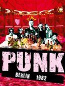 Télécharger Punk Berlin 1982
