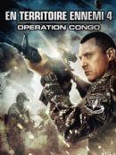 Télécharger En Territoire Ennemi 4 : Opération Congo
