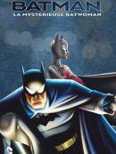 Télécharger Batman: La Mystérieuse Batwoman