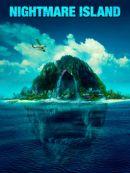 Télécharger Nightmare Island (VERSION NON CENSURÉE)