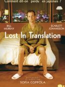 Télécharger Lost In Translation