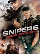 Télécharger Sniper 6: Ghost Shooter