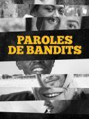 Télécharger Paroles De Bandits