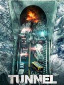 Télécharger Tunnel