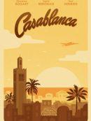 Télécharger Casablanca