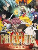 Télécharger Fairy Tail Le Film : La Prêtresse Du Phoenix (VOST)