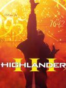 Télécharger Highlander III