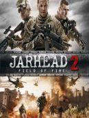 Télécharger Jarhead 2: Field Of Fire