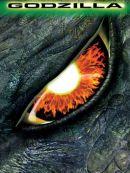 Télécharger Godzilla